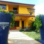 Restaurante Mango