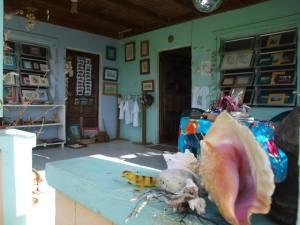 Artcafe Barbuda2