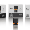 PAX Era Oil Pod Bloom Farms