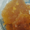 Buy Jetty Pure Vape Cartridges Online