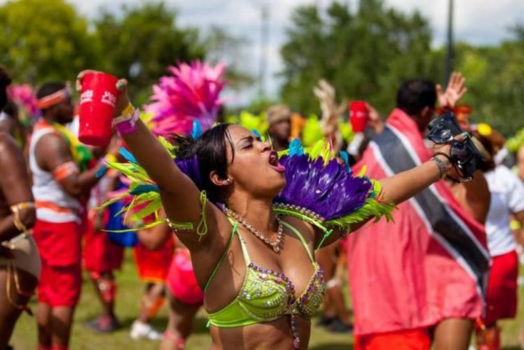 09 Miami Carnival CLO 1013 JCD