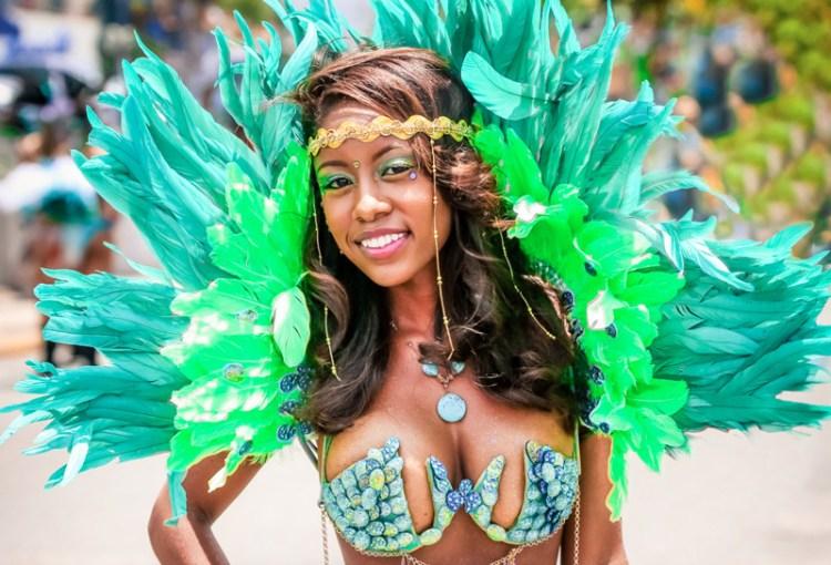 jamaica-carnival-best-kept-secret-3