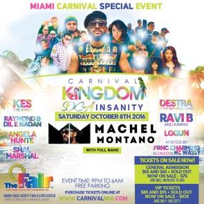 carnival-kingdom-miami-carnival-2016