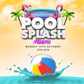 scorch-pool-party-miami-carnival-2016