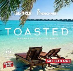 tosted-cooler-fete-jamaica-heroes-weekend