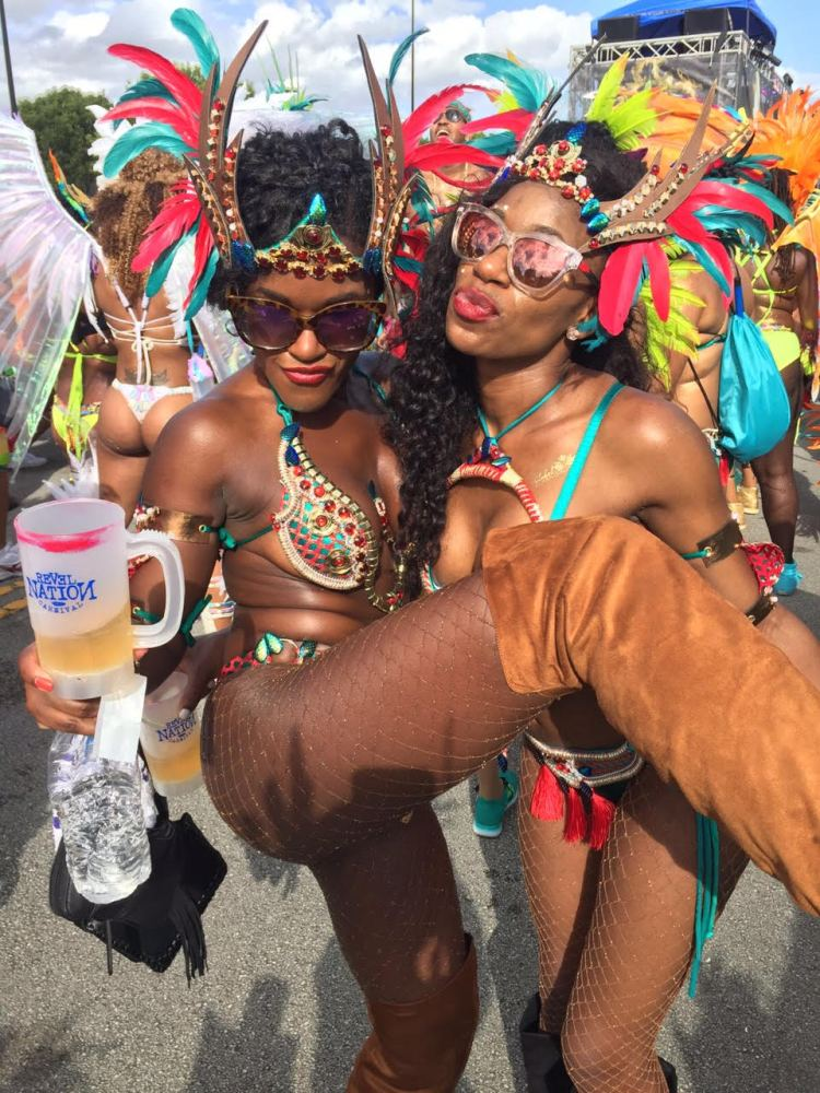 road-wukup-miami-carnival