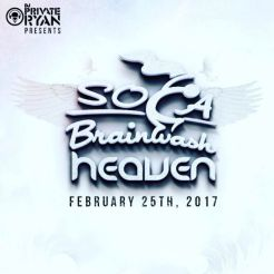 trinidad-carnival-2017-soca-brainwash-heaven