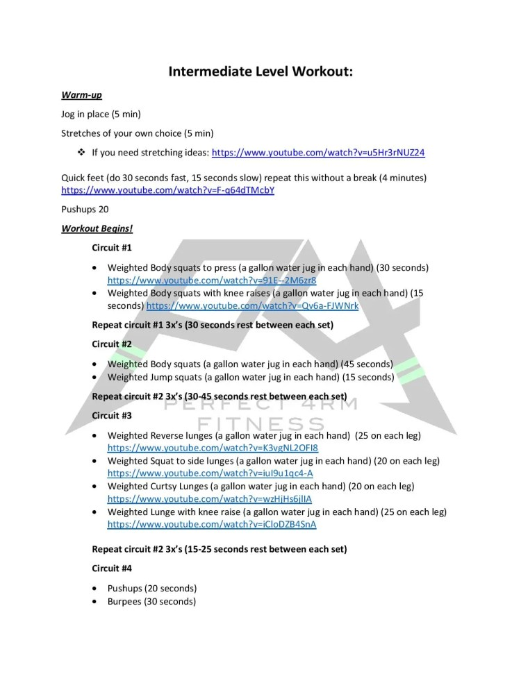 Online Workouts (cv)-page-003