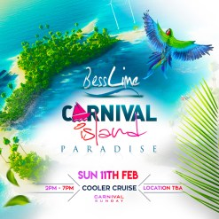 CarnivalIsland_BessLime2018