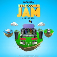 Cooler_Jam