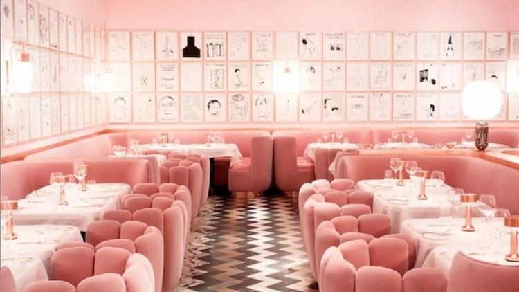 pink-sketch-london-portrel