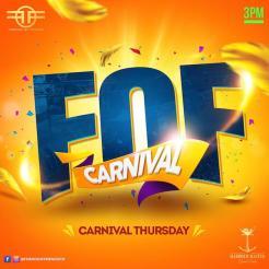 FriendsofCarnival2019