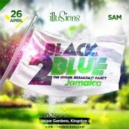 Black_2_Blue_JA_2019