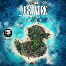 Duck Work Jamaica Carnival 2019