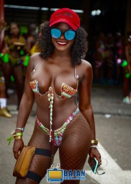 Myst Carnival 2019