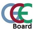 Board_logo.PNG