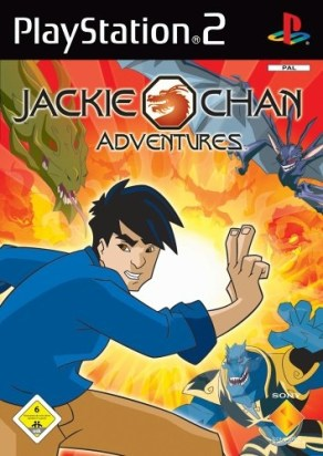 jackie_chan_adventures_ps2