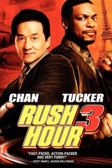 rush-hour-3-chinese-action-movies-jackie-chan