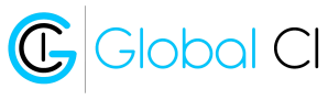 Global CI Logo