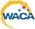 National Affiliates World Affairs Council of America Logo