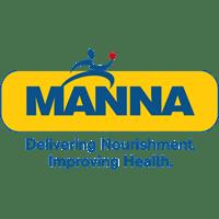 MANNA-logo-200×200