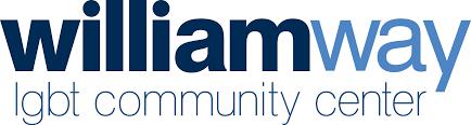 william way logo
