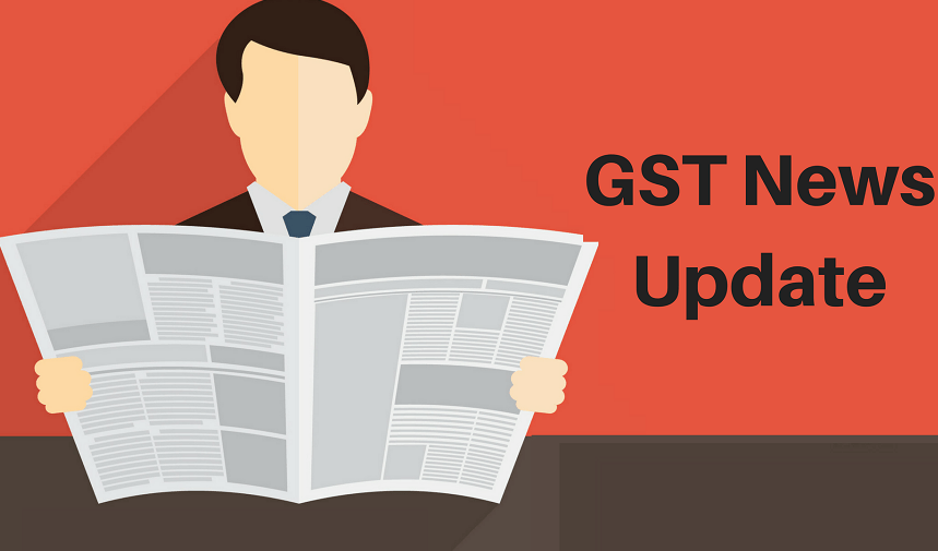 Reconciliation and Matching under GST