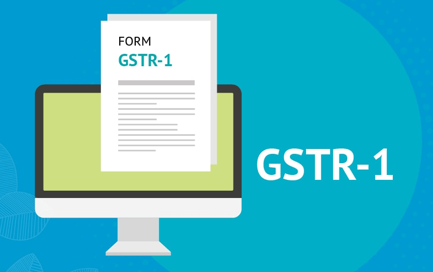 Due date to file GSTR-1, GSTR-6 has been notified