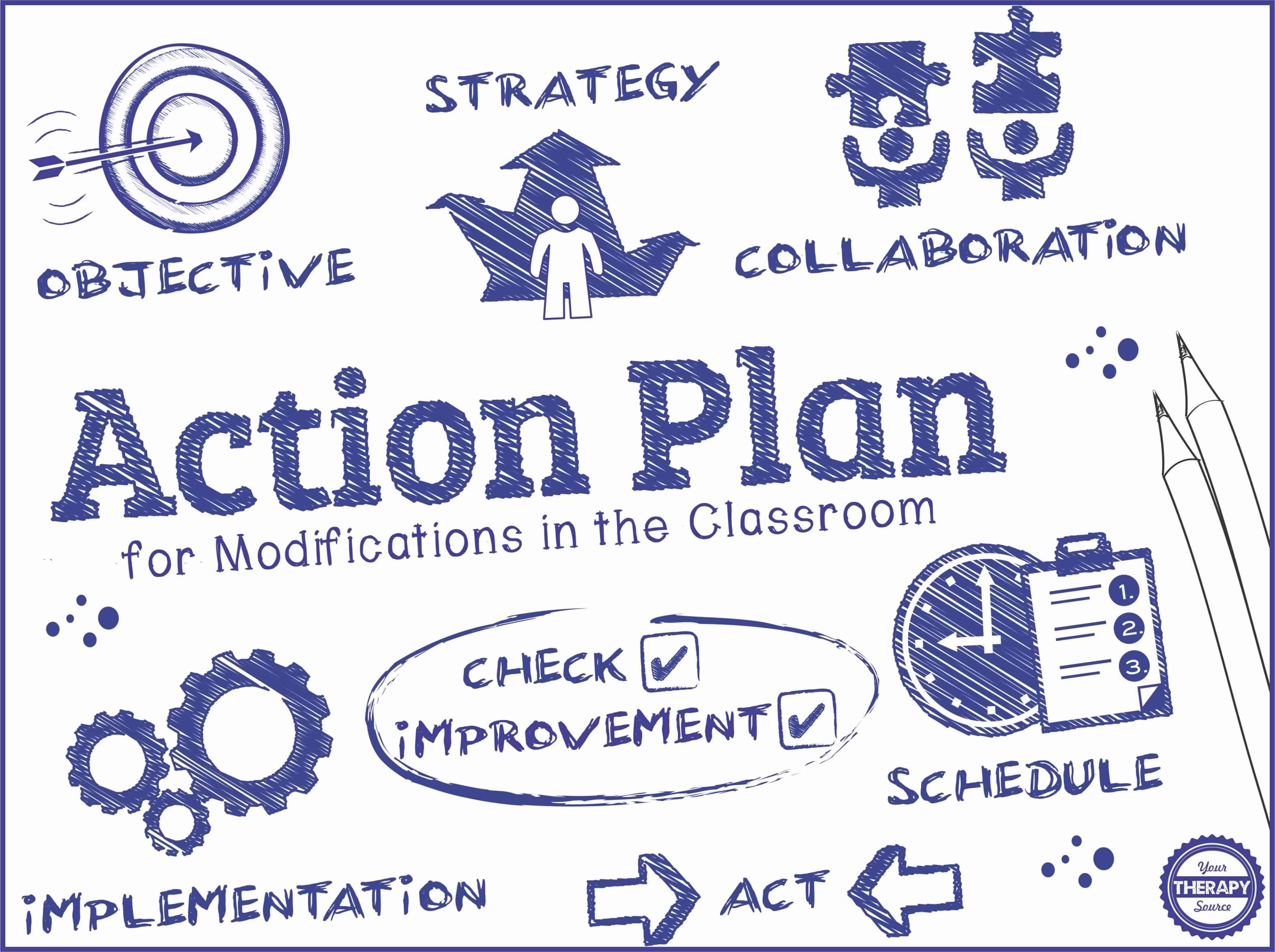Action-Plan-Exams