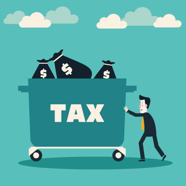Statutory and Tax Compliance Calendar for June 2019