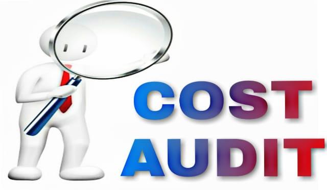 Companies (Cost Records & Audit) Amendment Rules 2018 published