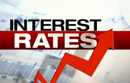 Interest-Rates