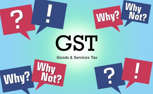 Composite supply Vs. Mixed Supply under Goods & Services Tax (GST)
