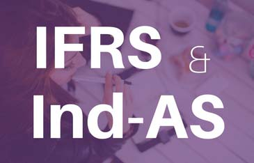 7-IFRS-Ind-AS