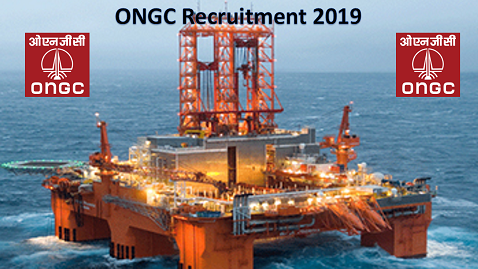 Required Accountant in ONGC