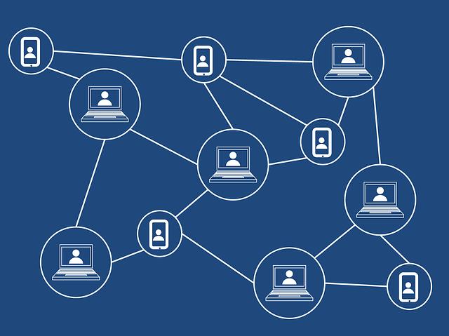cross-chain transactions
