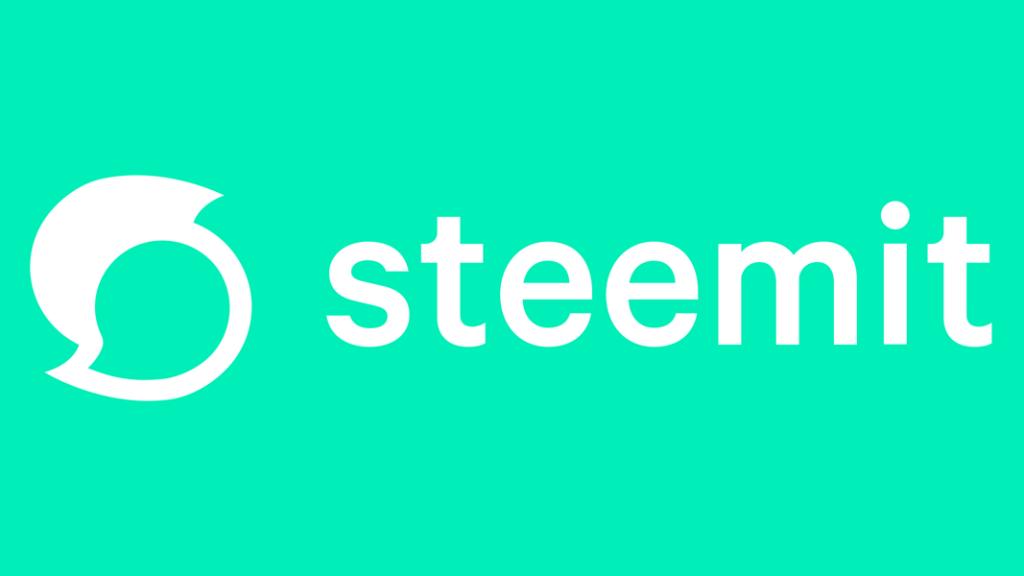 Justin Sun TRON to Acquire Steemit