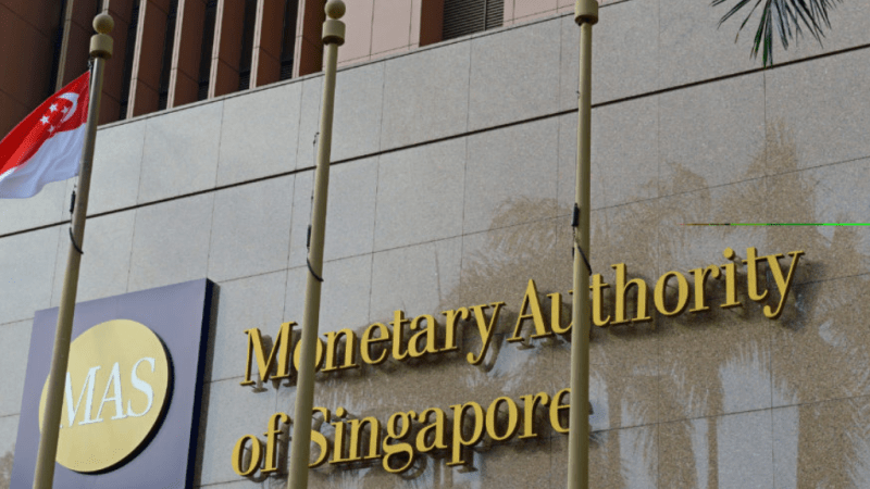 Crypto Trends in Singapore in 2020