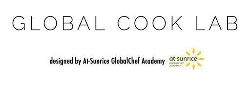 Global Cook Lab