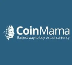bitcoin and ethereum exchanges
