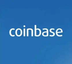 bitcoin ethereum exchanges