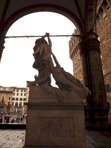 Florenz - Wiege der Renaissance, Athen Italiens, Unesco Weltkulturerbe