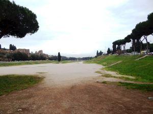 Rom Unesco Weltkulturerbe