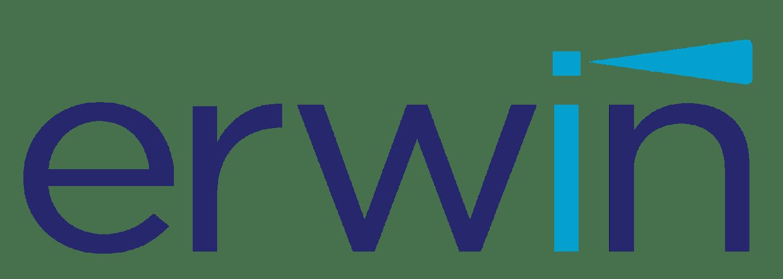 erwin-logo_RGB_COLOR