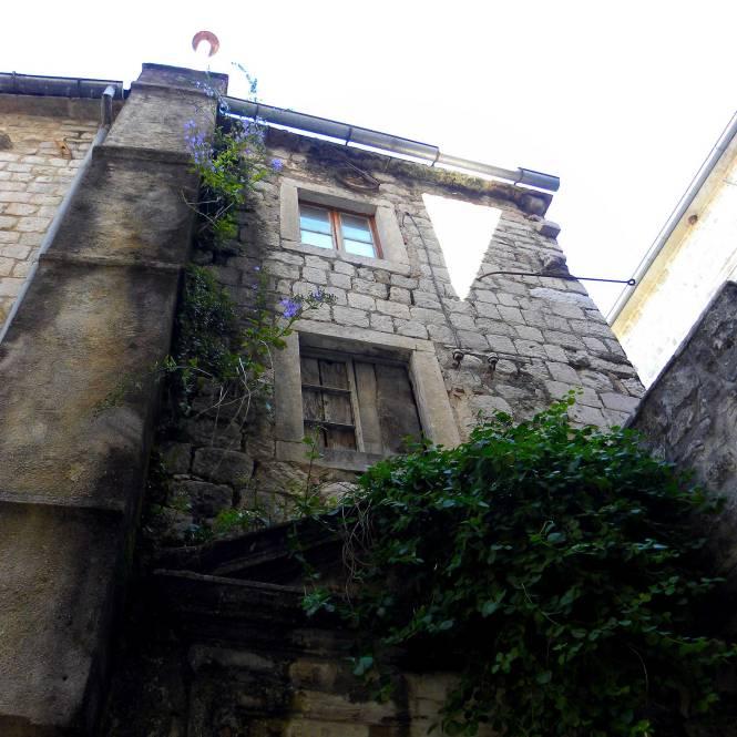 Kotor, Montenegro Old Town building