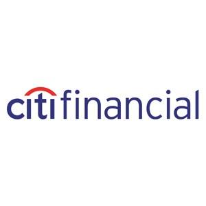 Citi Financial