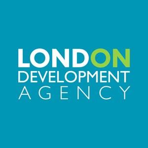 London Development Agency