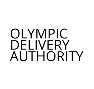 Olympic Delivery Authority