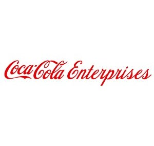 Coca-Cola Enterprises