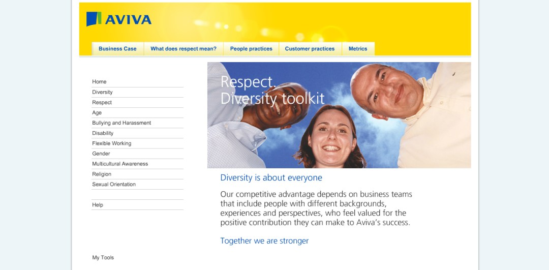 aviva-toolkit_10716580516_o